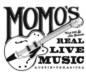 Momo's Club