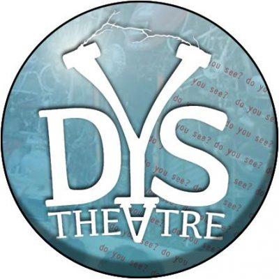 dystheatre