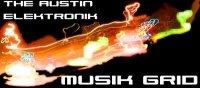 Austin Electronic Music Grid