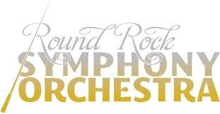 Round Rock Symphony Orchestra