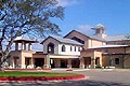 Bethany Lutheran Church - TX