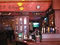 B.D. Riley's Irish Pub