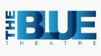 Blue Theatre