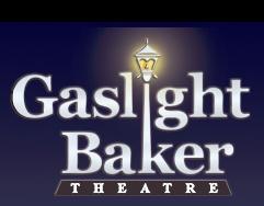 Gaslight-Baker Theatre