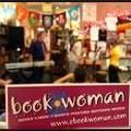 BookWoman Bookstore