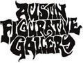 Austin Figurative Gallery