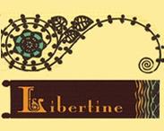 Libertine Gallery