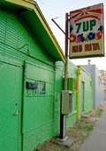 Rio Rita Cafe y Cantina