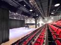 AustinVentures StudioTheater
