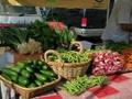 Austin Farmers Market-Burnet Road