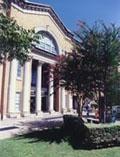 Austin Community College Rio Grande Campus
