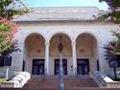 Austin History Center