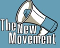 The New Movement