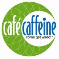 Thrice Cafe
