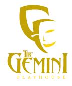 The Gemini Playhouse