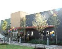 Austin Public Library- Windsor Park Branch