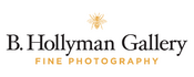 B. Hollyman Gallery