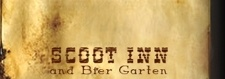 Scoot Inn & Bier Garten | Longbranch Inn