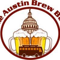Austin Brew Bus