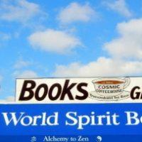 World Spirit Books