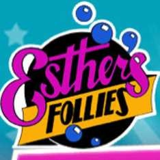 Esther's Follies