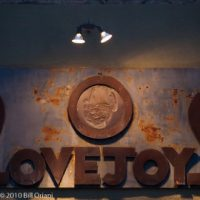 Lovejoys Taproom & Brewery
