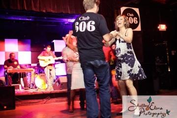 Club 606