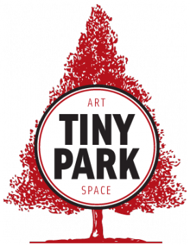 Tiny Park Gallery