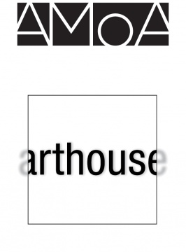 AMOA-Arthouse at The Jones Center