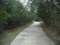 Longview Park