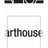 AMOA-Arthouse at Laguna Gloria